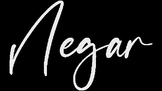 Nrgar-Gorji